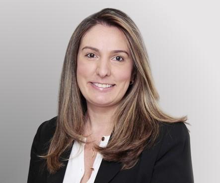 Claudia Soares Garcia
