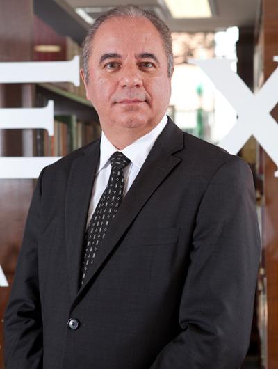 José Alcides Montes Filho