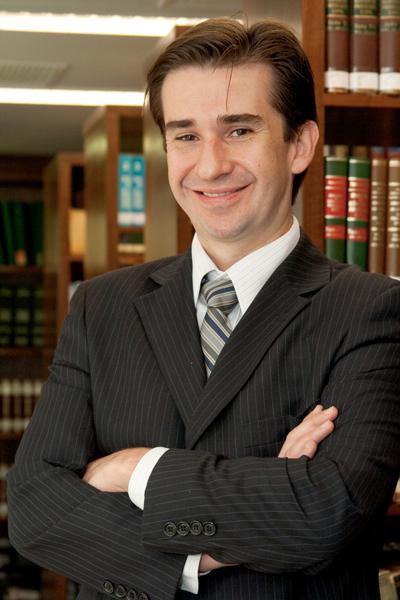 José Ricardo de Bastos Martins