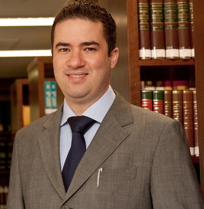 Marcel Tadeu Alves da Silva