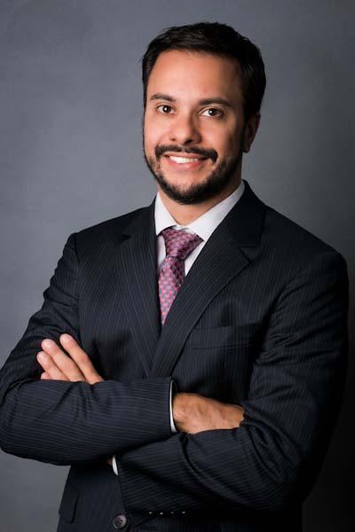 Renato Vilela Faria
