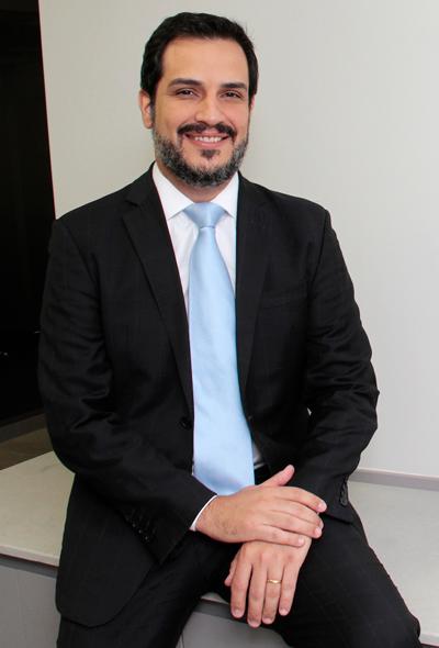 Rodrigo Giordano de Castro