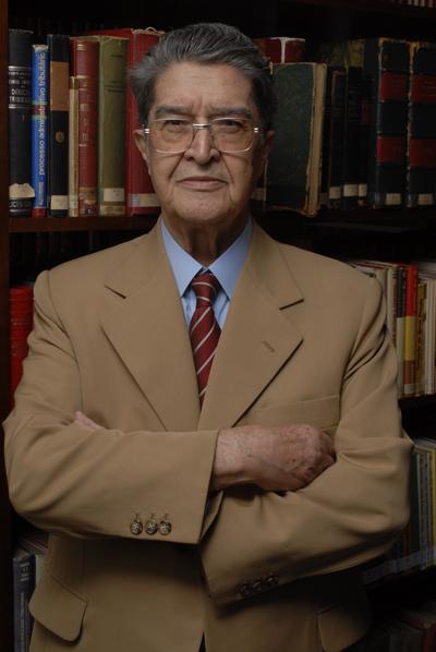 Walter Duarte Peixoto