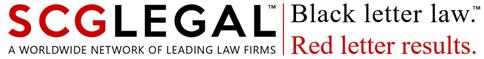 SCG Legal